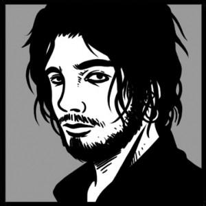 Luca Merli - Fumettista, disegnatore e colorista