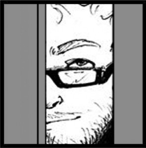 Giulio Zeloni Fumettista