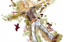 Air – Artemisia Amorotti