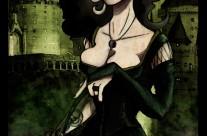 Bellatrix – Artemisia Amorotti