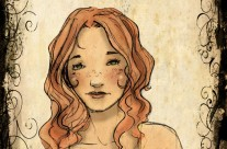 Cora – Artemisia Amorotti
