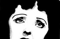 Edith Piaf – Artemisia Amorotti
