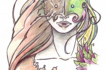 ImbolcWat – Artemisia Amorotti